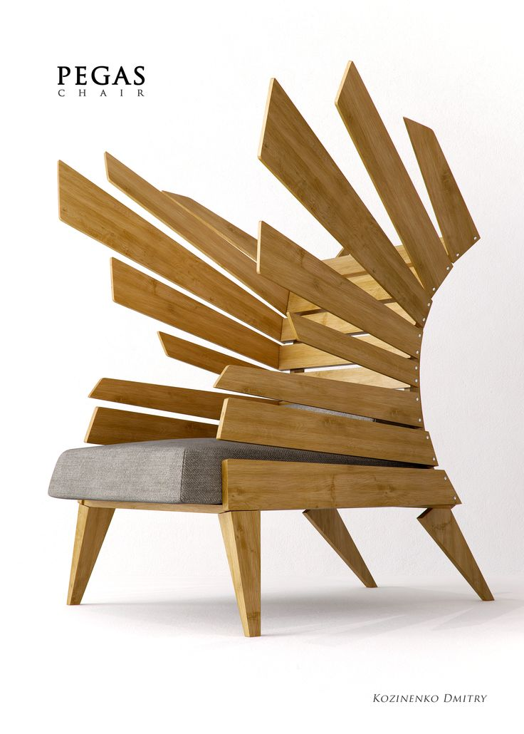 61 Best Images About Amazing Furniture Designs On Pinterest