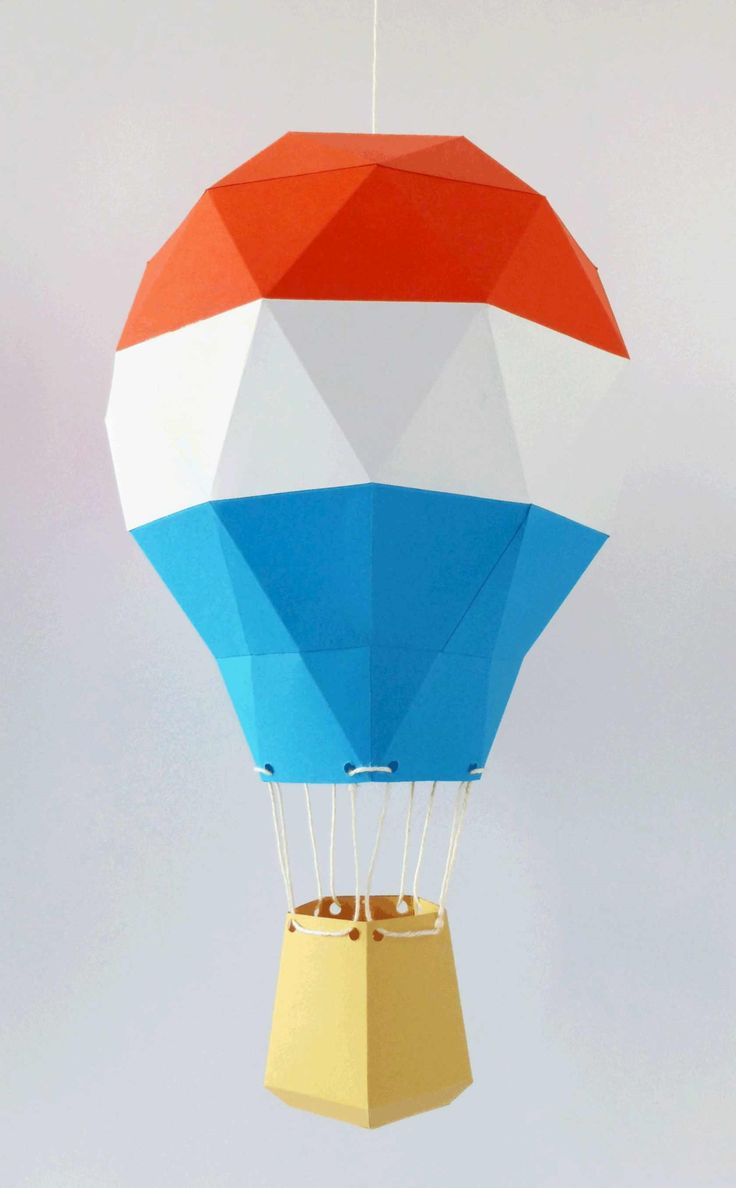 Holland+BALLOON+Balónem+až+na+kraj+světa?...+přání,+které+Vám+může+splnit+náš+Holandský+balón.+Pro+jistotu+si+na+tuto+dlouhou+cestu+přibalte........+.........nůžky,+lepidlo,+pravítko,+trochu+času+a+trpělivost.+Obtížnost:+střední+Velikost+:+35x20x20cm+Obsah:+16+dílů+-+instrukce+-+provázek+Pro+naše+3D+modely+používáme+kvalitnístálobarevné+papíry+s+vysokou+...
