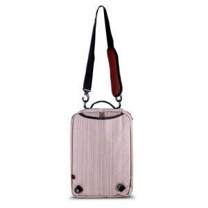 Tas Pinggang Nyaman dengan Desain yang Menarik