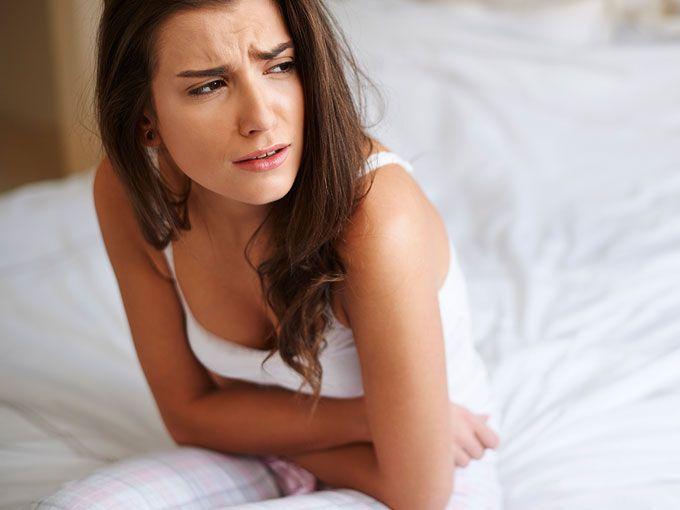 Si es posible acabar con el malestar estomacal. Si tienes síntomas de inflamación es probable que sufras de malestar estomacal. El malestar estomacal aparece especialmente después de las cenas navideñas
