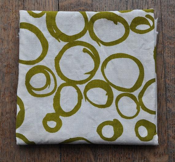 ..Circles Pattern, Fabric Patterns, Colors Pattern, Patterns Texture, Fabrics Pattern, Pattern Ideas