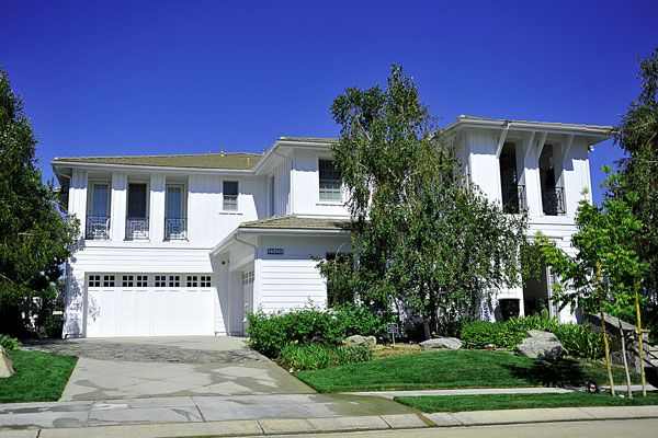 1000 Images About Kourtney Kardashian Home On Pinterest L 39 Wren Scott California Homes And House