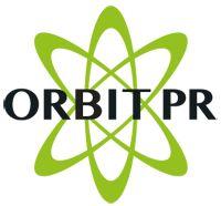 Orbit PR sucht PR-Junior in München (m/w). Kommunikation und Projektunterstützung für Unternehmen und Organisationen rund um die Themen Bildung, Wissenschaft, CSR und Innovation – damit beschäftigt sich die neu gegründete Orbit PR, ein Netzwerk aus Öffentlichkeitsarbeitern, Pädagogen, Medieninformatikern und Naturwissenschaftlern.