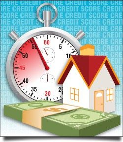 A rapid rescore can fix your credit score in a hurry #poor #credit #loan http://credit.remmont.com/a-rapid-rescore-can-fix-your-credit-score-in-a-hurry-poor-credit-loan/  #fix my credit # A rapid rescore can fix your credit score in a hurry By Kelly Dilworth A few Read More...The post A rapid rescore can fix your credit score in a hurry #poor #credit #loan appeared first on Credit.