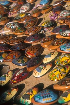 Craft Fairs In Utah