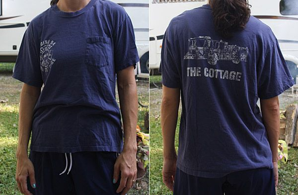 how to fix tshirt pilling