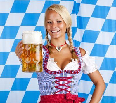 Lotto Wiadomości   Światowe Loterie Dla Międzynarodowych Graczy Oraz Gdzie Jeszcze Świętują Oktoberfest
