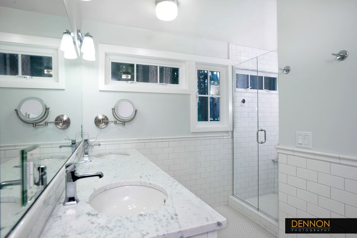 Bath Remodeling Raleigh Nc Creative Plans Mesmerizing Design Review