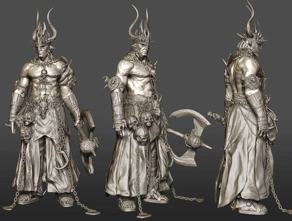 3d Character Design Ideas : Best d character ideas on pinterest