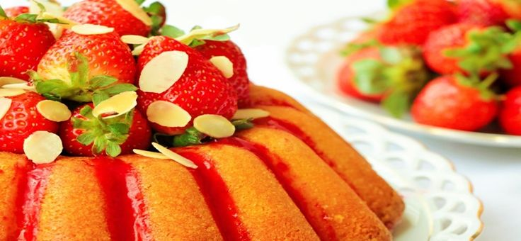 Glazürlü Limonlu Kek Tarifi #yemek #yemektarifleri #keyifliyemektarifleri #yemekler #lezzetler #tarifler #yemektarifi #nepisirsem #nefisyemektarifleri