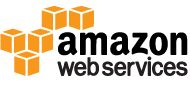Amazon Web Services Blog: Amazon Web Services, Products, Tools, and Developer Information...