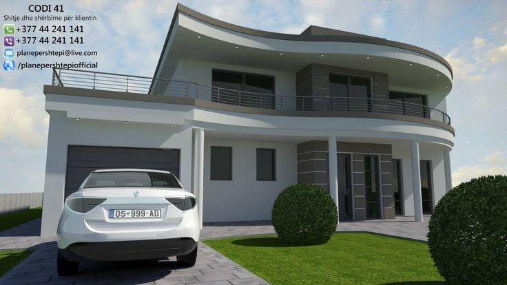 plane per shtepi plane shtepi 377 44 241 141 377 44 884 777 e mail planepershtepi. Black Bedroom Furniture Sets. Home Design Ideas