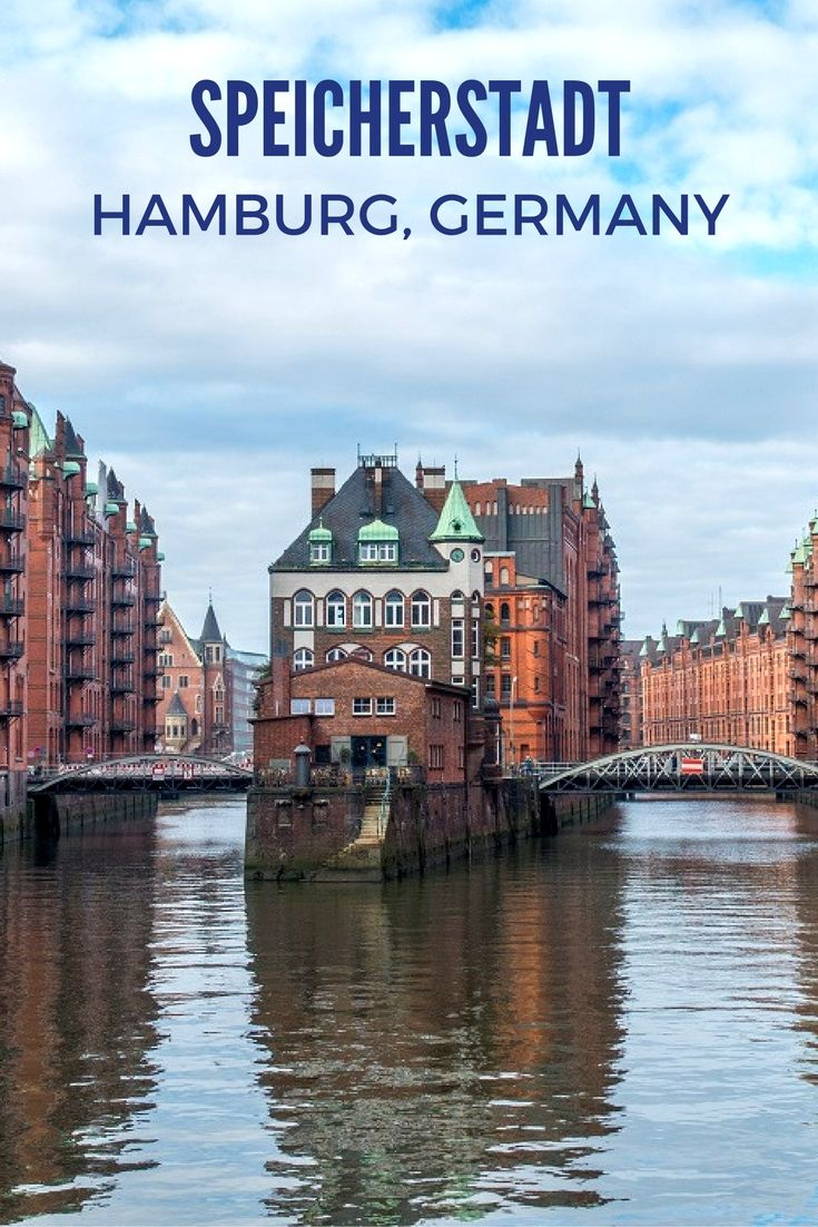 best 25 hamburg germany ideas on pinterest hamburg city hotel hamburg and germany castles. Black Bedroom Furniture Sets. Home Design Ideas