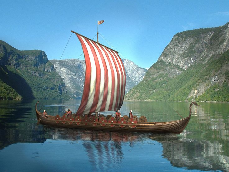 Viking longship.jpg (1024×768) | celtic | Pinterest | We, The o'jays and Viking ship