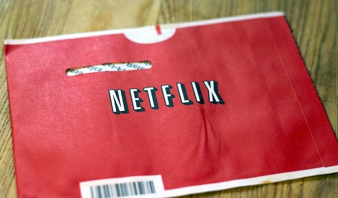 Applying the Netflix Business Model to Your Online Business | John Chow dot Com