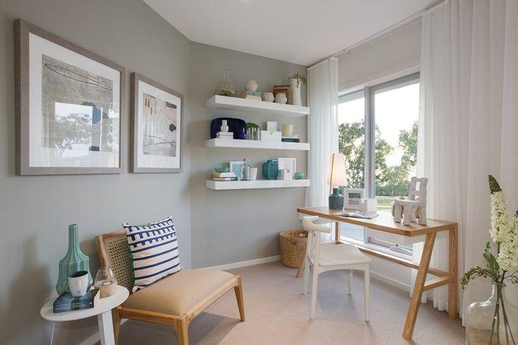 Dawson 31 Study - Resort Study Design