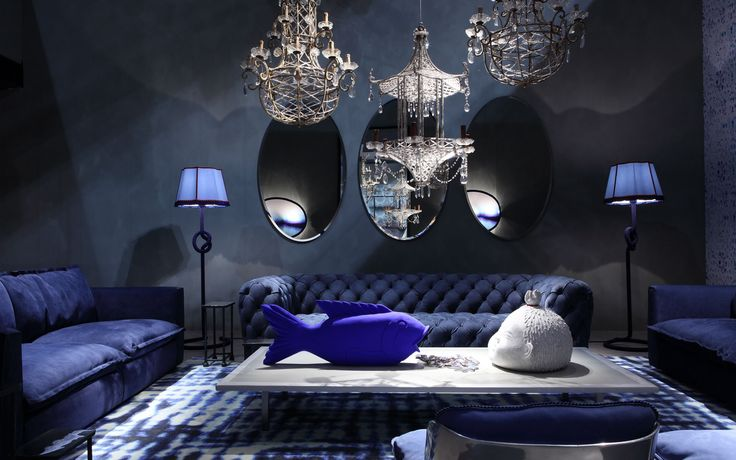CHESTER MOON the most beautiful sofa ever