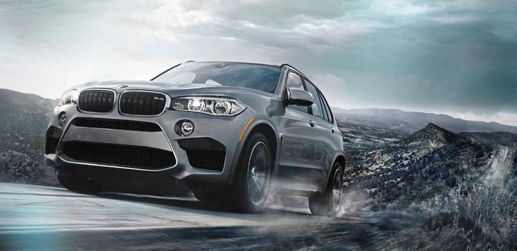 BMW X5 M High Performance SUVs For Sale   The BMW X5 M is a high performance mid-size luxury crossover sports utility vehicle (SUV) produced by BMW... http://www.ruelspot.com/bmw/bmw-x5-m-high-performance-suvs-for-sale/  #BMWX5MCompactLuxuryCrossover #BMWX5MForSale #BMWX5MHighPerformanceSUVs #BMWX5MSportsActivityVehicles #BMWX5MSportsUtilityVehicle #BMWX5MSUV #TheUltimateDrivingMachine #WhereCanIBuyABMWX5M #YourOnlineSourceForLuxuryBMWCars Check more at…