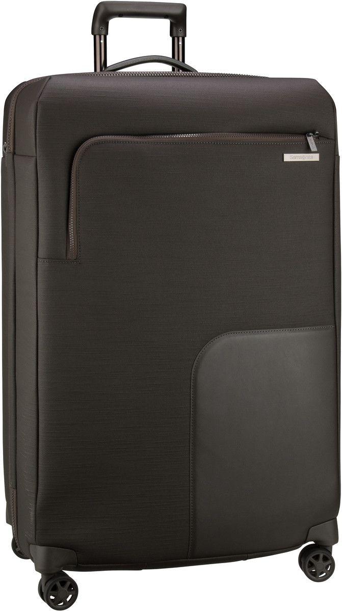 Taschenkaufhaus Samsonite Memphis Spinner 78 exp Olive - Trolley + Koffer: Category: Taschen & Koffer > Trolley und Koffer >…%#Taschen%