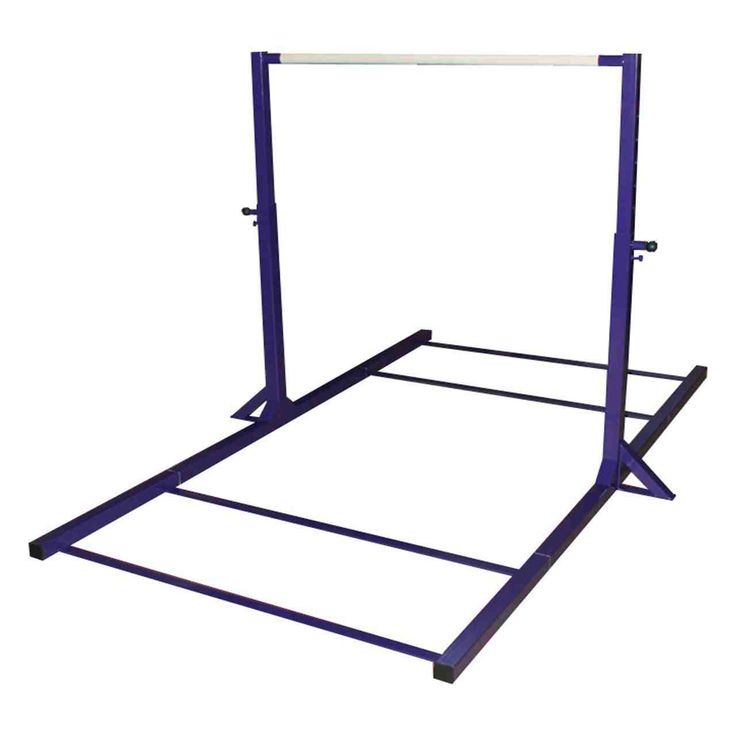 Gymnastics Mini High Bar