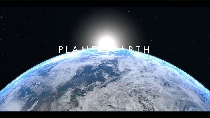 World Earth Day - Journée Mondiale de la Terre 2016