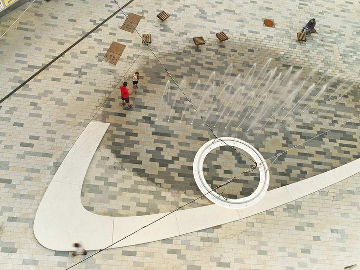 bauchplan-pedestrian-zone-design-landscape-architecture-04 « Landscape Architecture Works | Landezine
