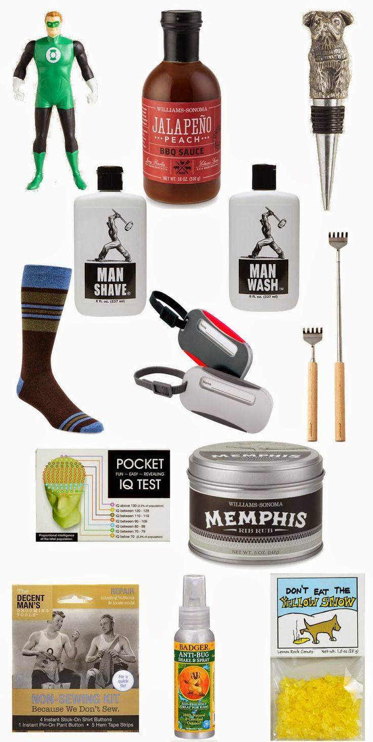 Gift guide stocking stuffers for Christmas gift ideas stocking stuffers