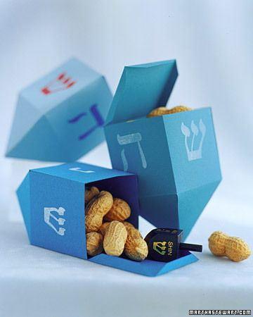 Crafts and Decorations Paper Dreidel Use a paper dreidel box to hold candies, nuts, or any other kind of counter.Paper Dreidel Use a paper dreidel box to hold candies, nuts, or any other kind of counter. Hanukkah Crafts, Jewish Crafts, Hanukkah Food, Hanukkah Decorations, Hanukkah Menorah, Christmas Hanukkah, Hannukah, Happy Hanukkah, Hanukkah Celebration