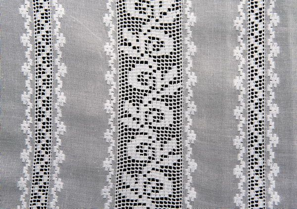 БМР-114 фрагмент 2 - Одяг - Український Сувенір