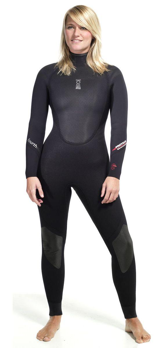 17 Best images about Women's Dive Gear on Pinterest ...