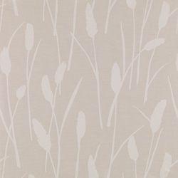 https://i.pinimg.com/736x/c0/f8/c8/c0f8c8a2ca4c0c29db8436cd823b6888--curtain-fabric-curtains.jpg