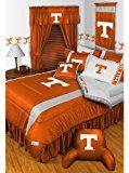Tennessee Volunteers Comforters