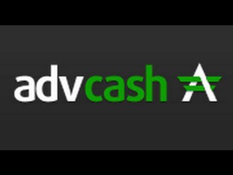 СУПЕР НОВАЯ!!!  Платёжная система Advanced Cash http://goo.gl/TKJCy4