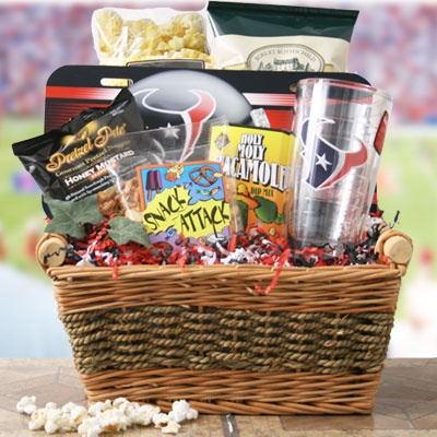 44 best Gift baskets images on Pinterest | Basket ideas, Gift ...