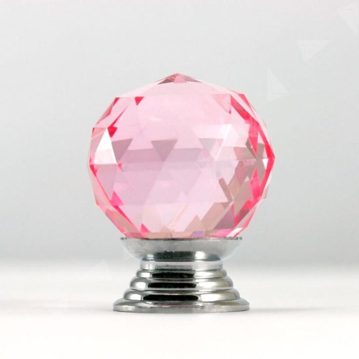 187 best Knobs of Glass images on Pinterest Glass door knobs