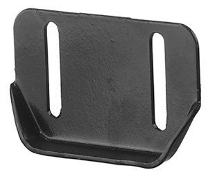 Oregon 73-031 Snow Thrower Skid Replaces MTD Part 784-5580 by Oregon. $7.95. For 2-stage snowthrowers, 1992 and later. Replaces MTD part number 784-5580. 2-1.8-inch slots on 2-3/4-inch centers. From the Manufacturer                This skid replaces MTD part number 784-5580 and has 2-1/8-inch slots on 2-3/4-inch centers.                                    Product Description                Genuine OEM Oregon Equipment Part 73-031 Snowblower Shoe Mtd. Save 50%!