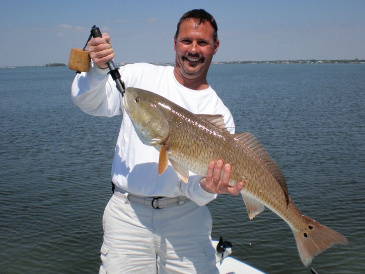 8 best fishing charters key west images on pinterest for Lake kissimmee fishing report