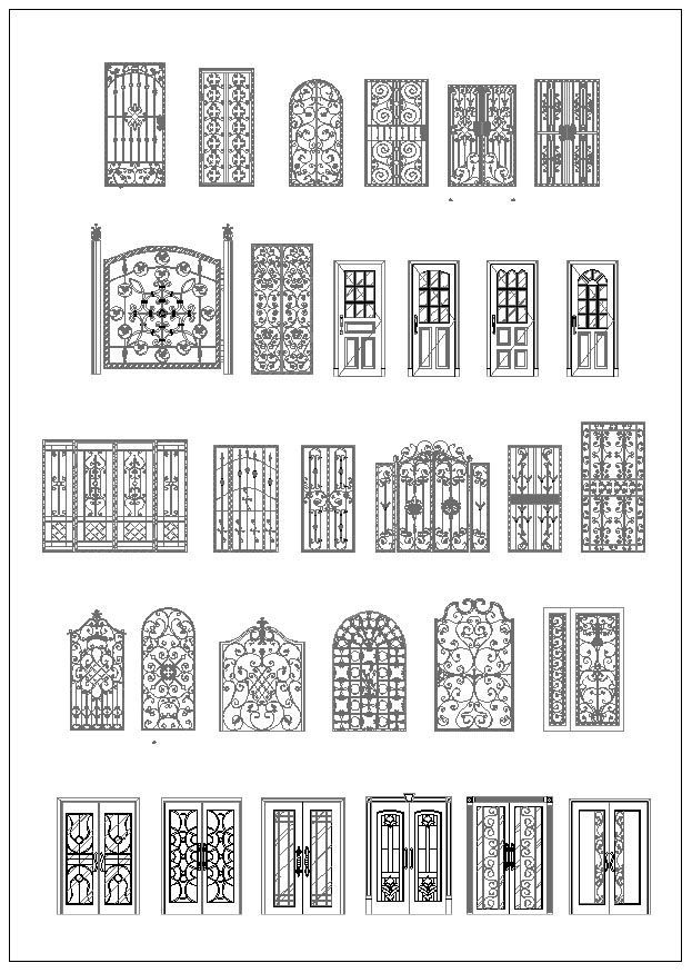 9 Best Ornamental Stair And Elevation Images On Pinterest