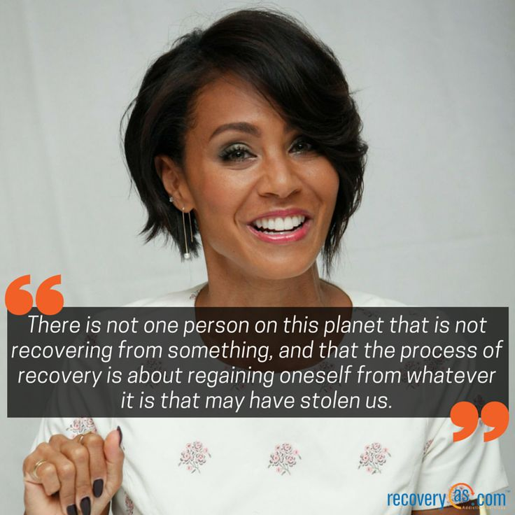 Birthday Quotes For Celebrity Crush: Best 25+ Woman Crush Wednesday Quotes Ideas On Pinterest