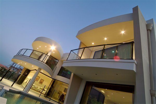 Inspirations Luxury Home with architecture design for luxury home living, #design #architecture #luxuryhome