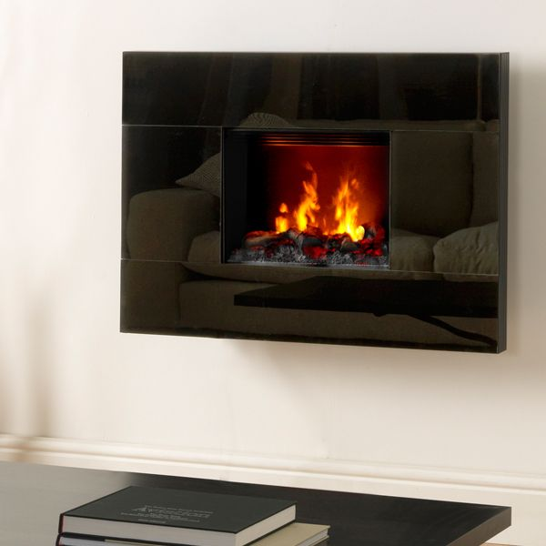 electric living room fires best 25 electric fires ideas on living room 14028