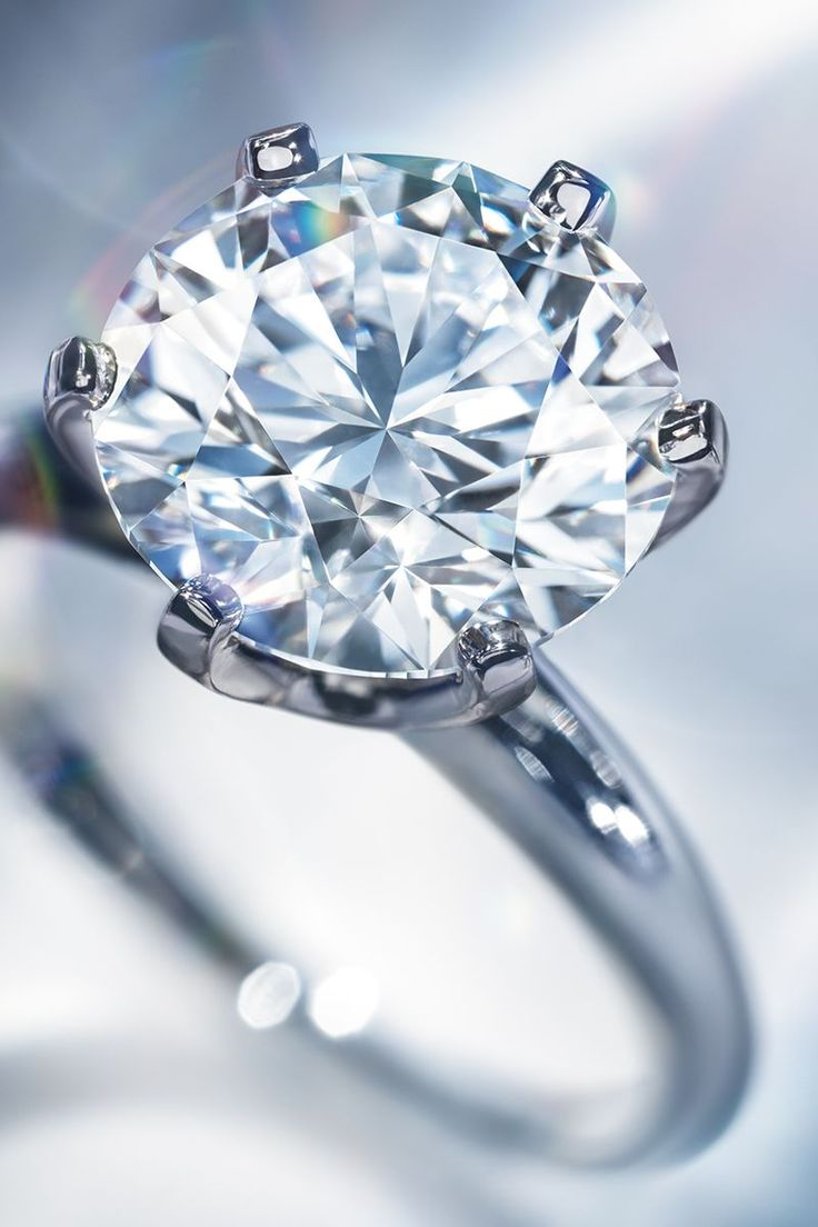 blue nile zales and tiffany Question1 what are some key success factors in diamond retailing how do blue nile, zales, and tiffany compare on those dimensions as with most.
