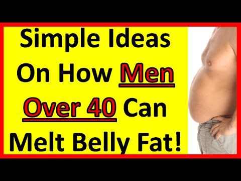 https://www.youtube.com/watch?v=a1FOoyZOCuY --- Simple Ideas On How Men Over 40 Can Melt Belly Fat! | Men Over 50 melt belly fat melt belly fat men melt belly fat for men melt belly fat for men over 40 melt belly fat for men over 50 #melt_belly_fat #melt_belly_fat_men #melt_belly_fat_for_men #melt_belly_fat_for_men_over_40 #melt_belly_fat_for_men_over_50