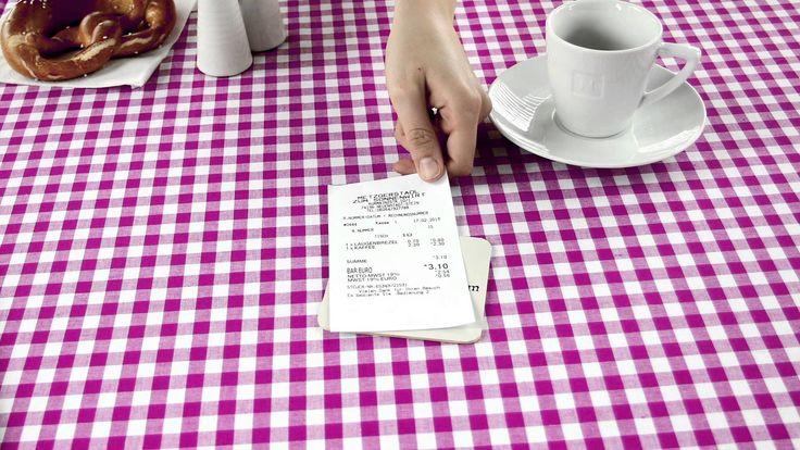 DocuLife: Sicheres und effizientes Dokumentenmanagement aus der Cloud. Unternehmen produzieren, bearbeiten und archivieren täglich Unmengen an Dokumenten und Daten. Die Suche nach einem bestimmten Dokument kann anschließend zu einem kostspieligen Prozess mit ungewissem Ausgang werden. DocuLife von T-Systems schafft einen neuen digitalen Standard für ein sicheres und effizientes Dokumentenmanagement aus der Cloud. Web: http://www.t-systems.de