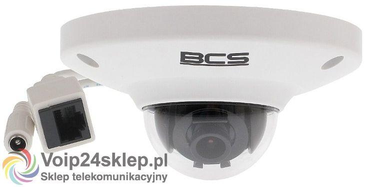 Kamera IP BCS-DMIP1200AM