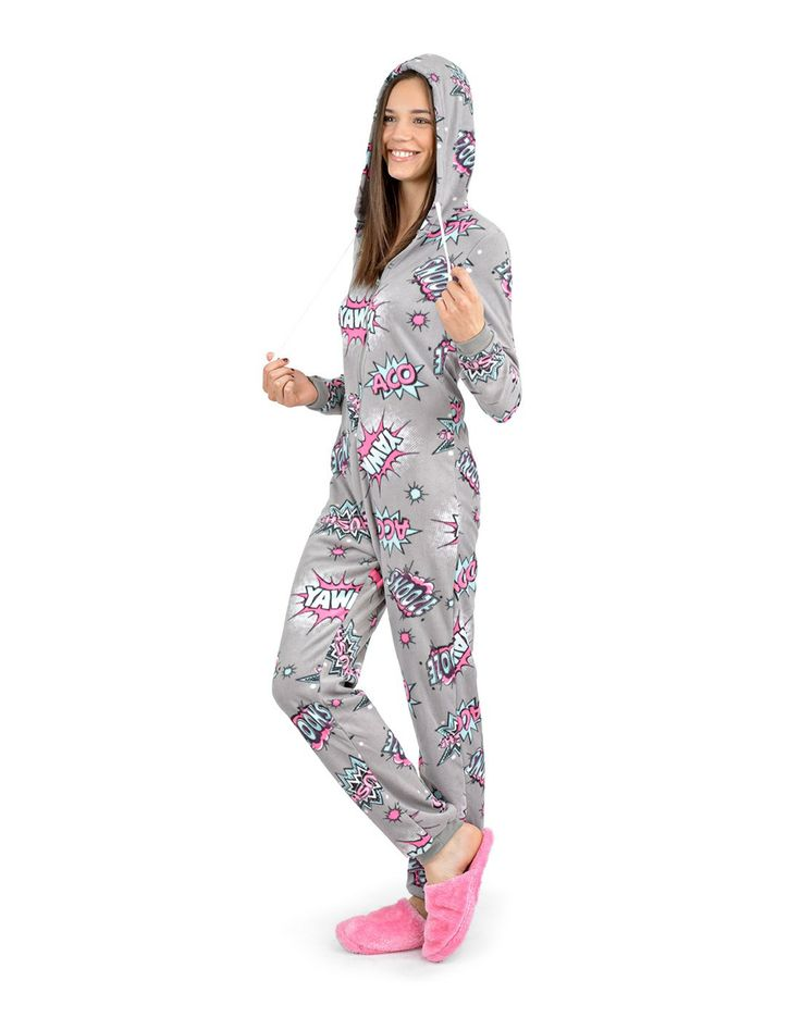 ardene pj 39 s clothes pinterest sleep pajamas and do you. Black Bedroom Furniture Sets. Home Design Ideas