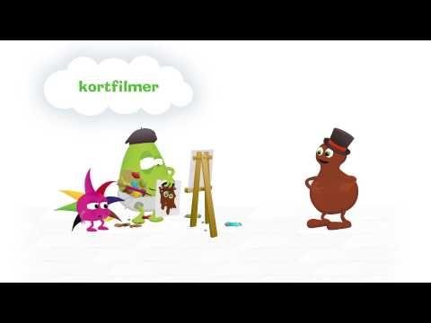 Babblarna Pussel, Rampussel, Memory - Recension och Preview - Spel För Barn. Stomp med Bablarna - YouTube
