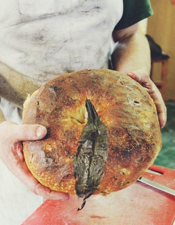 ... Pinterest | Sourdough recipes, Sourdough rye bread and The fresh loaf