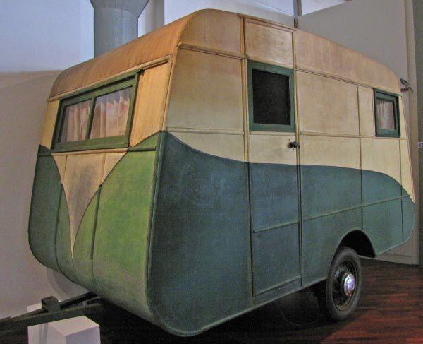 Fantastic Caravan Bunks In Launceston Region TAS  Caravans  Gumtree Australia