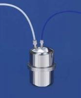 Φίλτρα νερού εξαιρετικής ποιότητας και ανταγωνιστικές τιμές.  Αφαλατώσεις νερού για καθαρό πόσιμο νερό. http://www.aqualifegreece.gr/filtra-nerou